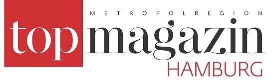 Top Magazin Hamburg